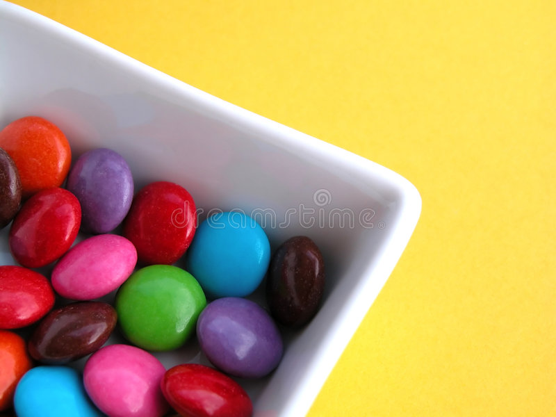 Download Candy stock image. Image of tuck, sweety, goody, sweet - 150883