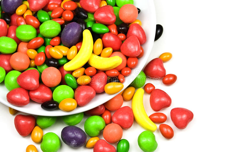 Download Candy stock image. Image of color, dessert, delicious - 16739263