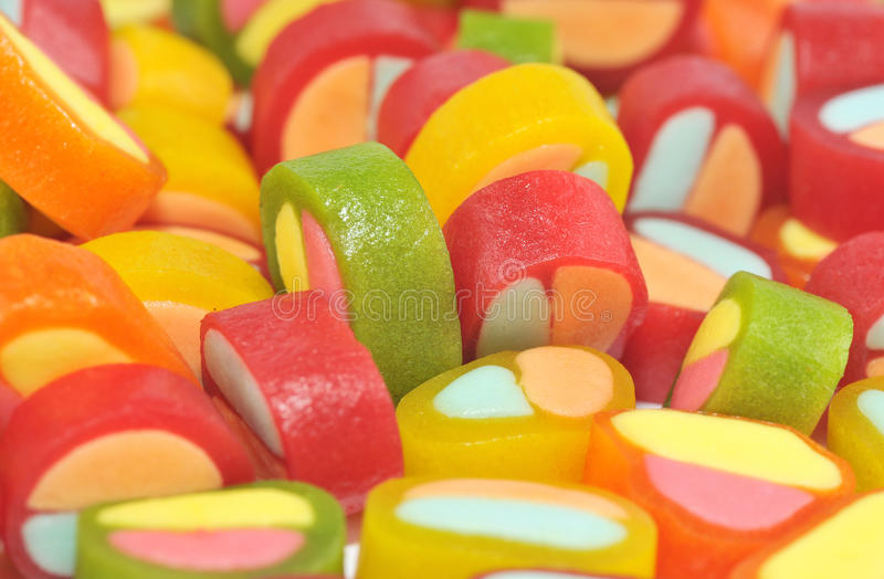 Download Candy stock photo. Image of background, multicolored - 20601344