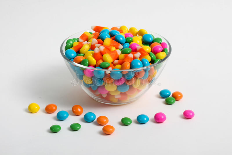 Download Candy Royalty Free Stock Photo - Image: 21645225