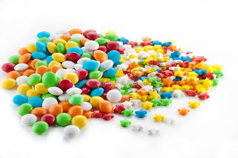 Download Candy stock image. Image of confection, abstract, candy - 25614163