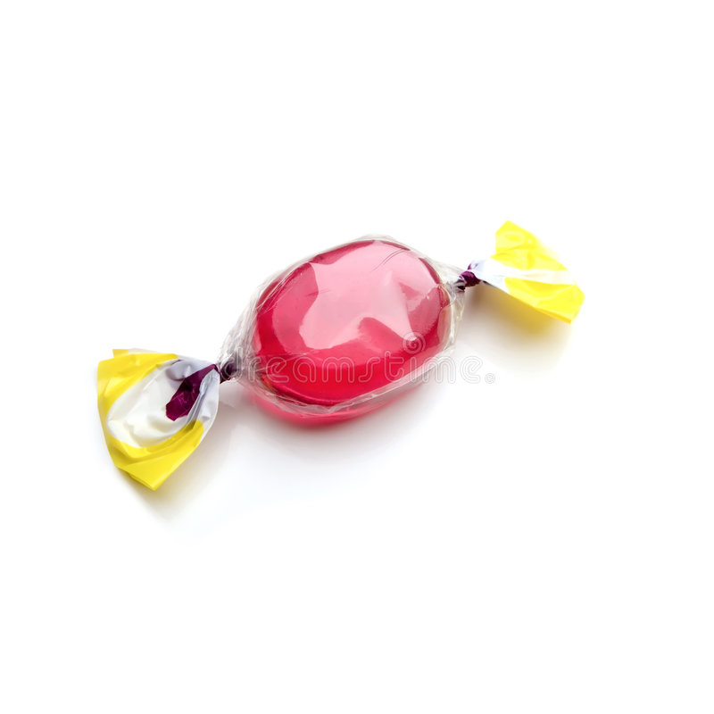 Free Candy Stock Photography - 4168992