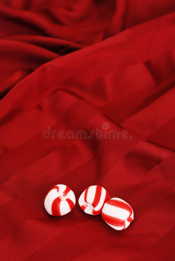 Download Candy Balls stock image. Image of candycane, snack, holiday - 22901049