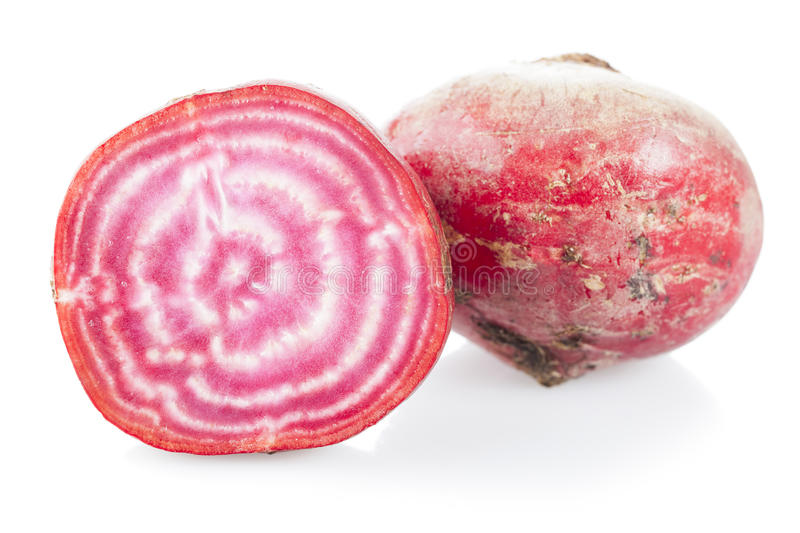 Download Candy Beetroot. Royalty Free Stock Image - Image: 27595826
