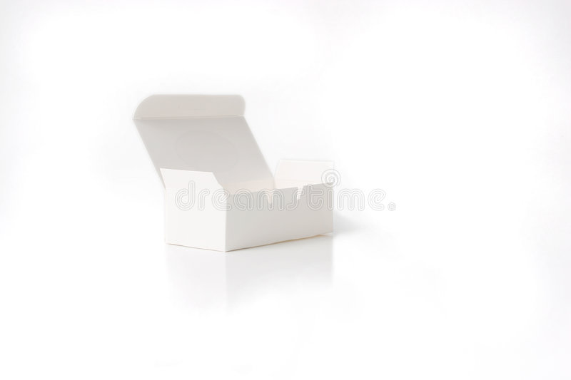 Download Candy Box stock photo. Image of dramatic, flap, white, products - 85236