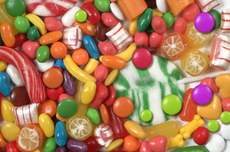 Download Candy, candy, candy stock image. Image of image, glucose - 156681