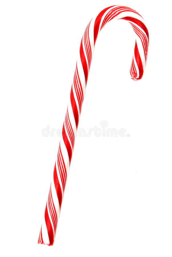 Free Candy Cane Stock Images - 11398204