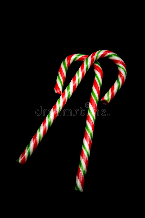 Download Candy Cane Stick Royalty Free Stock Images - Image: 17016729