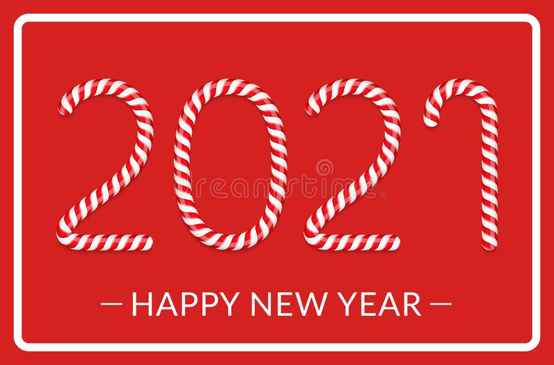 2021 Stock Illustrations - 71,369 2021 Stock Illustrations ...