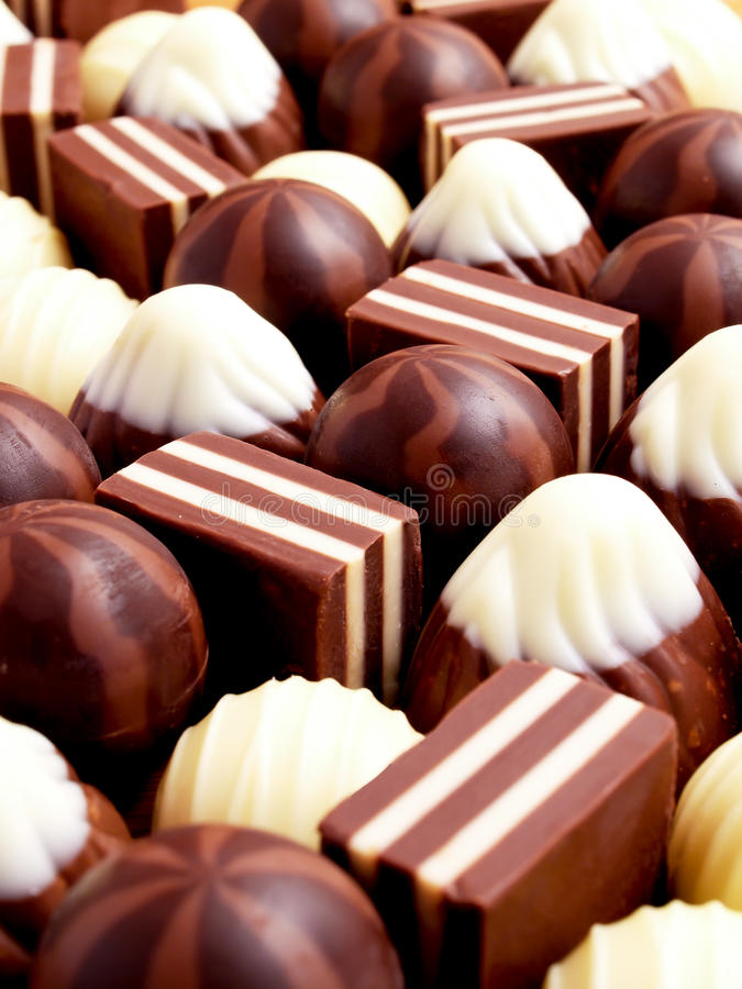 Download Candy stock photo. Image of detail, candy, group, healthy - 31353004