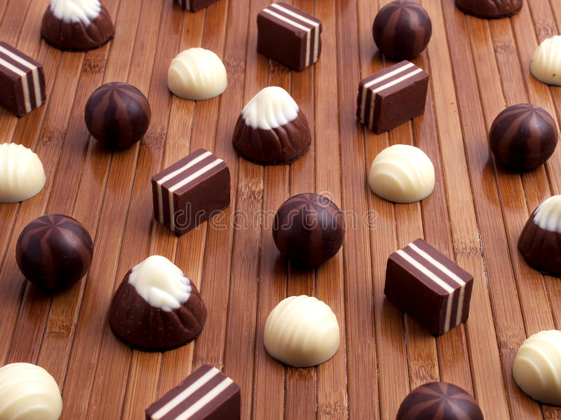 Download Candy stock image. Image of confectionery, group, nutrition - 31354945