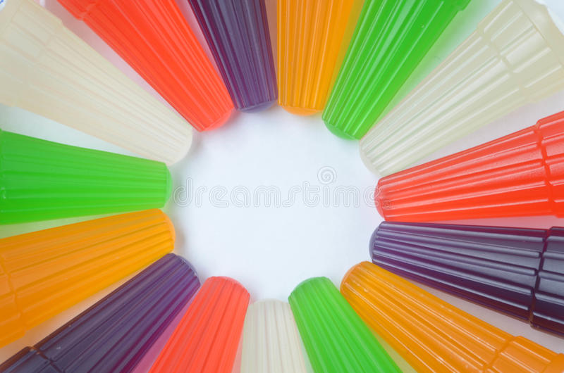 Download Candy Royalty Free Stock Photo - Image: 32386785