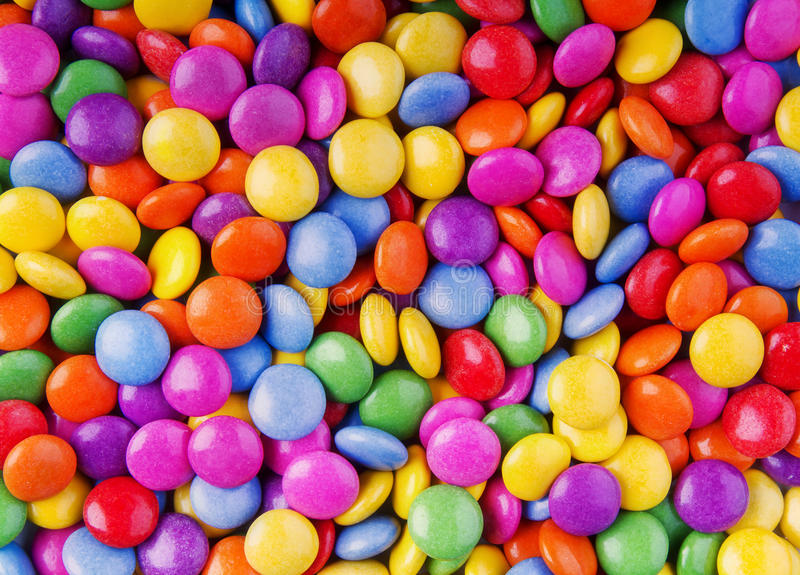 Download Candy stock image. Image of confectionery, colour, confection - 32914271