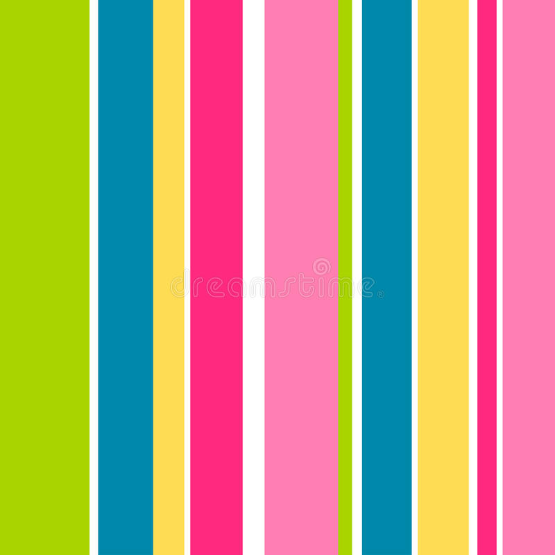Free Candy Stripes Stock Image - 11970821