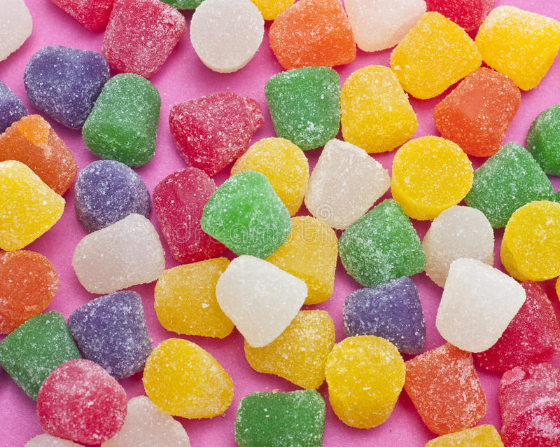 Download Candy Texture Background stock image. Image of indulgence - 17142179