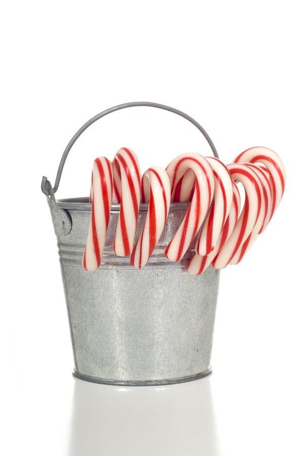 candy trzcin blady zdjęcie royalty free
