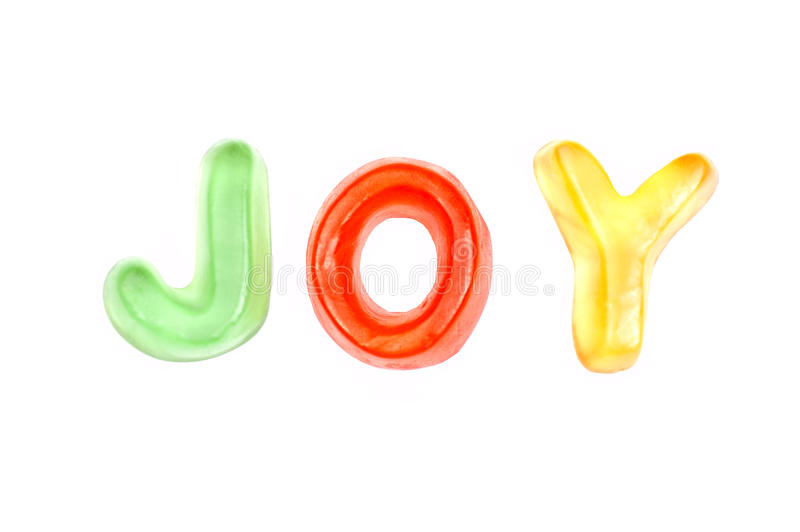 Download Candy word stock image. Image of concepts, candy, sweet - 12569089