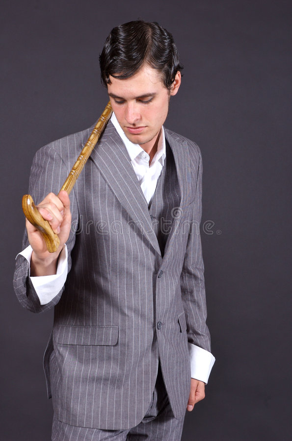 Cane royalty free stock images