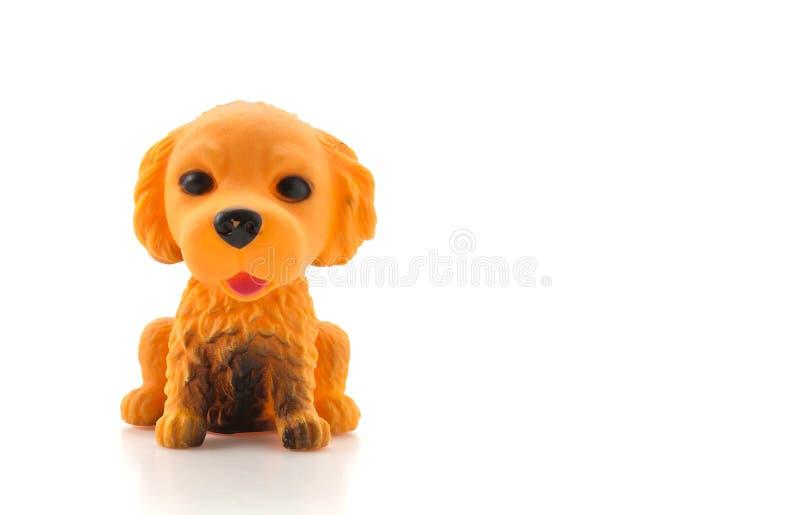 cane ceramico immagini stock libere da diritti