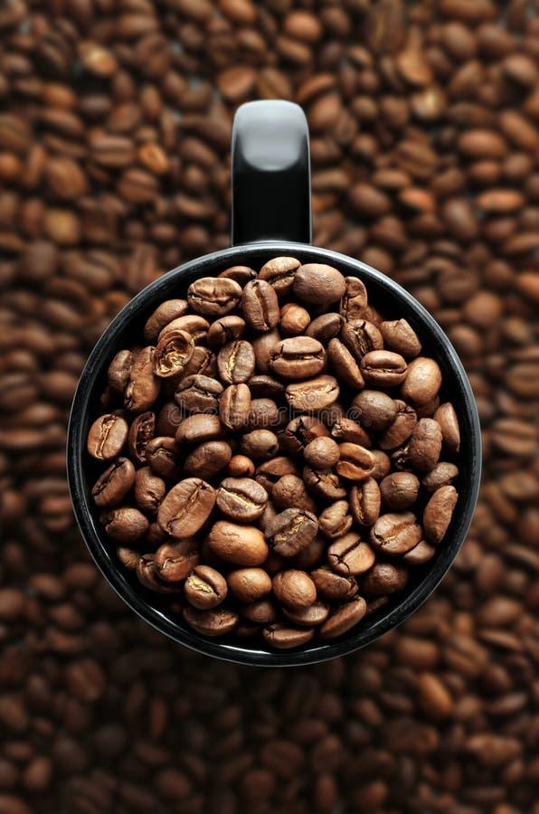 Caneca De Café Imagem De Stock