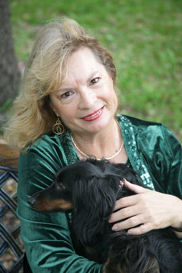 Canine Companionship