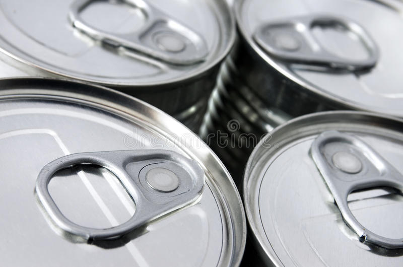 Download Canned food stock photo. Image of groceries, background - 19841970