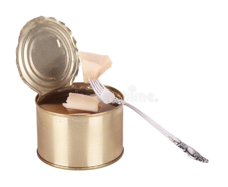 Download Canned squid stock photo. Image of packaging, conservation - 27744132