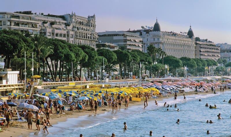 Cannes images libres de droits