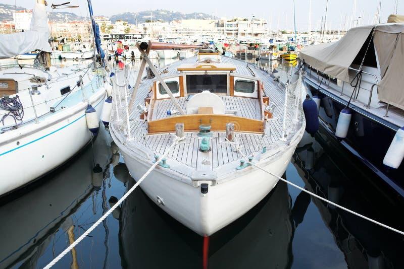 Cannes #53 foto de archivo