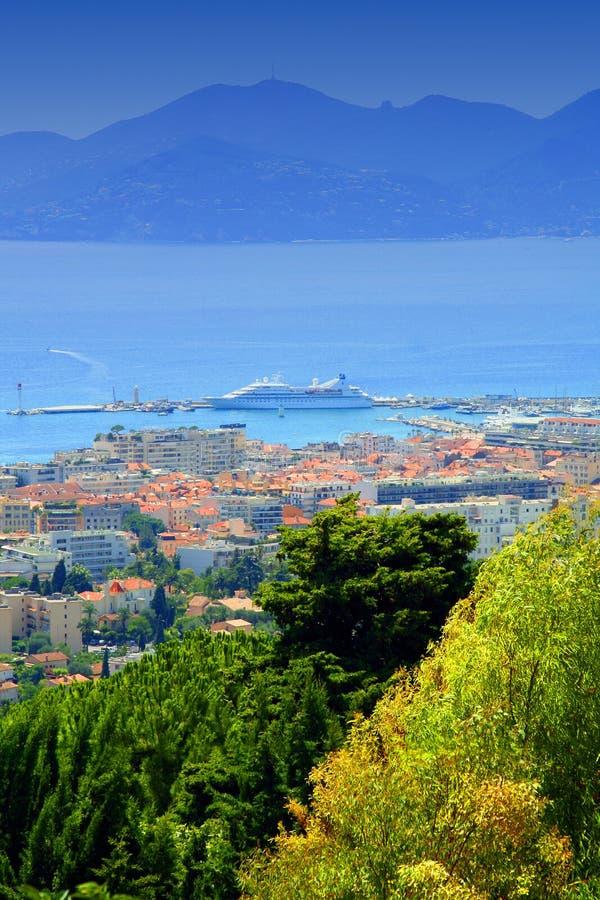 Free Cannes, Côte D Azur Stock Photos - 3008263