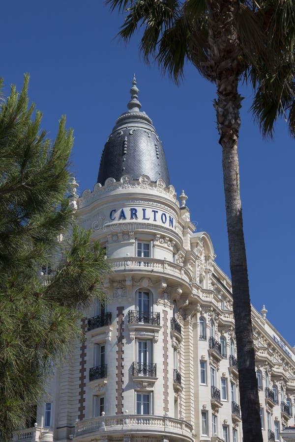 Download Cannes - DAzur Da Costa - Sul De France Fotografia Editorial - Imagem de francês, france: 26509657