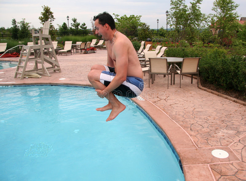 Cannon Ball stock images