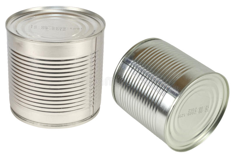 Download Cans stock photo. Image of metal, crop, curve, reflection - 12010578