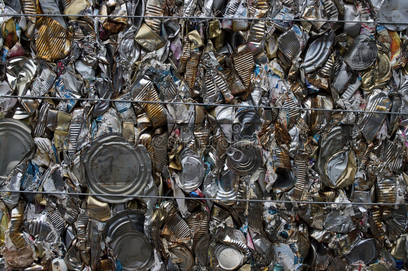 Download Cans compressed stock photo. Image of global, environment - 8275356