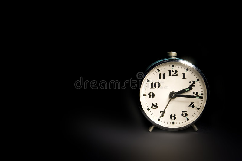 Download Cant asleep? stock image. Image of cant, timer, night - 7507633