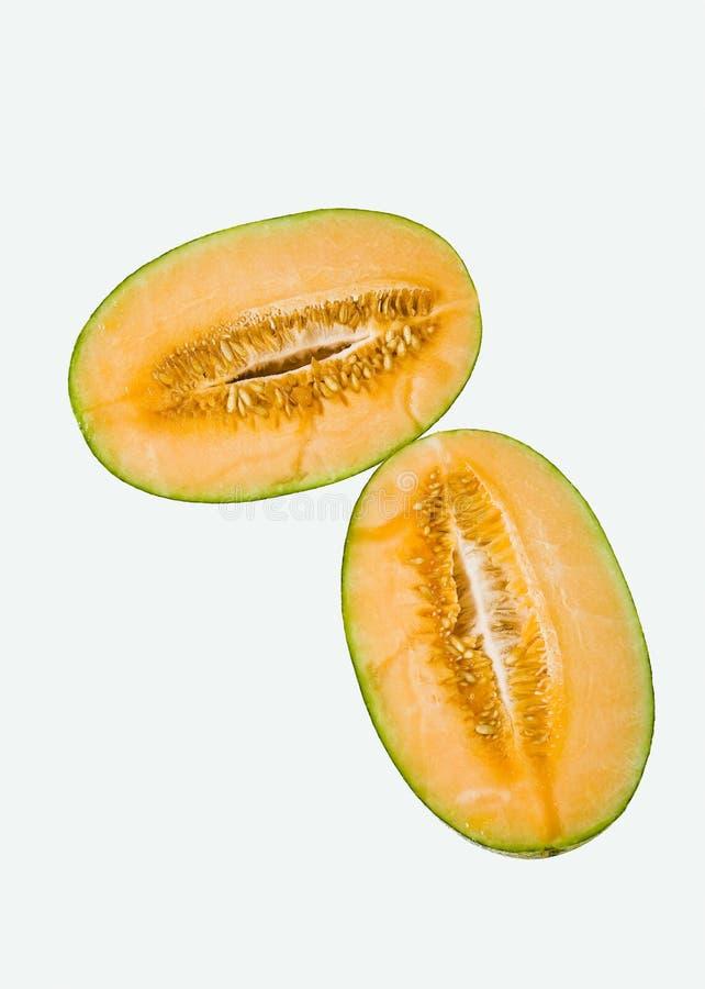 Download Cantaloupe stock image. Image of freshness, dessert, ripe - 10632425