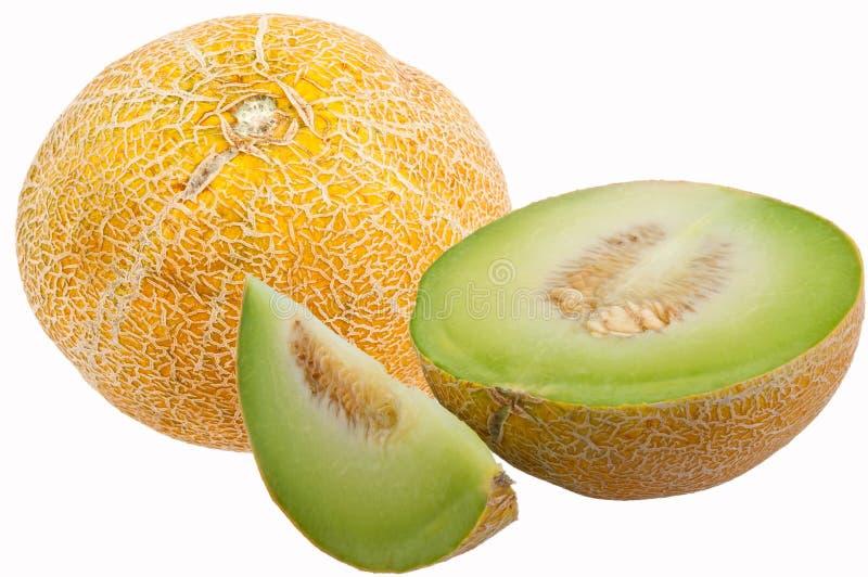 Download Cantaloupe stock photo. Image of juicy, pits, vitamin - 20132190