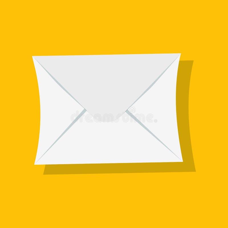 Cante para sites, entrega de serviços, assinatura ilustração royalty free