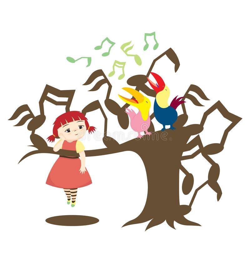 Cante una canción