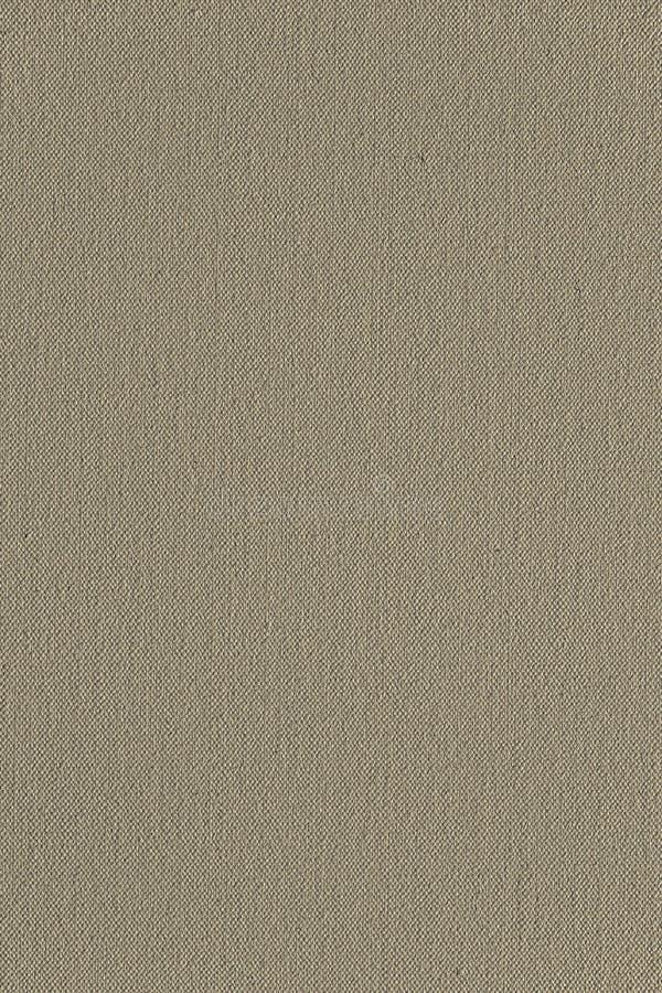 Canva powierzchni tło zdjęcie stock