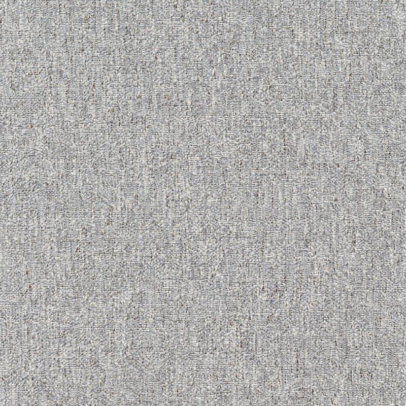 Canva powierzchnia zdjęcie stock