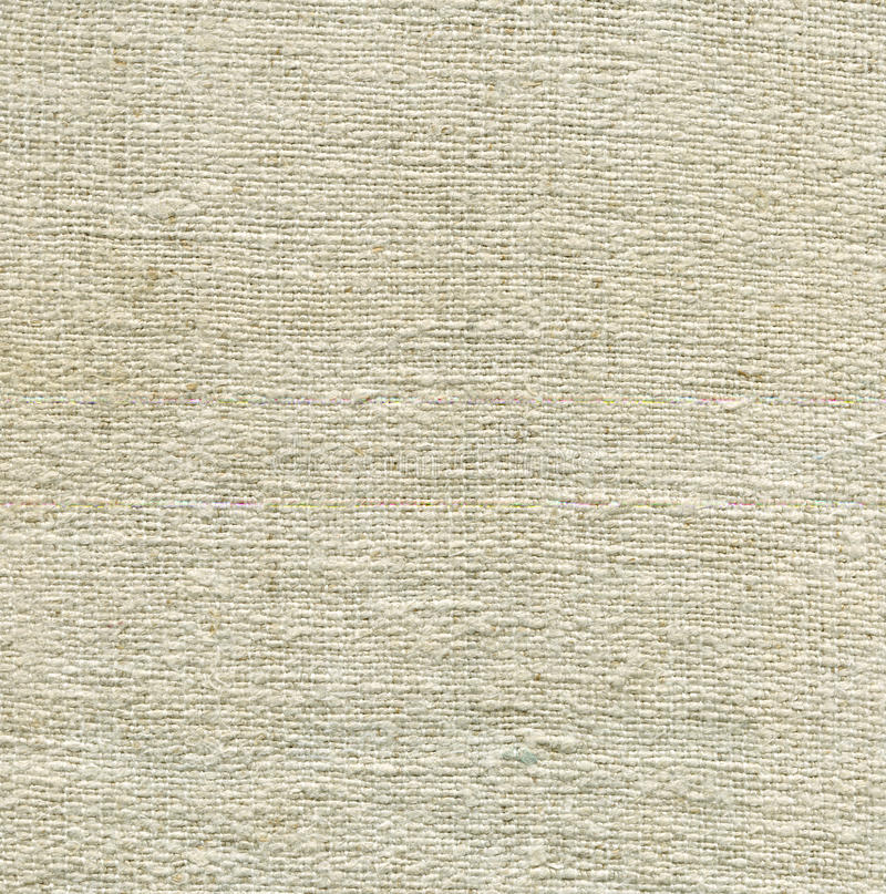 Download Canvas stock image. Image of backdrop, hessian, material - 13758041