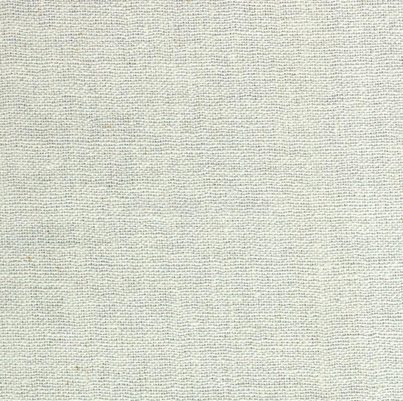 canvas immagine stock libera da diritti
