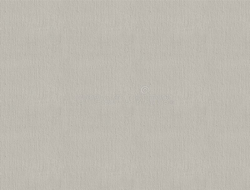 Download Canvas stock image. Image of linen, retro, rough, grey - 4681421