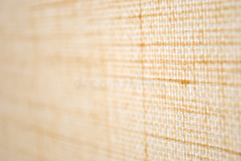 Download Canvas stock image. Image of grunge, surface, worn, good - 8159695