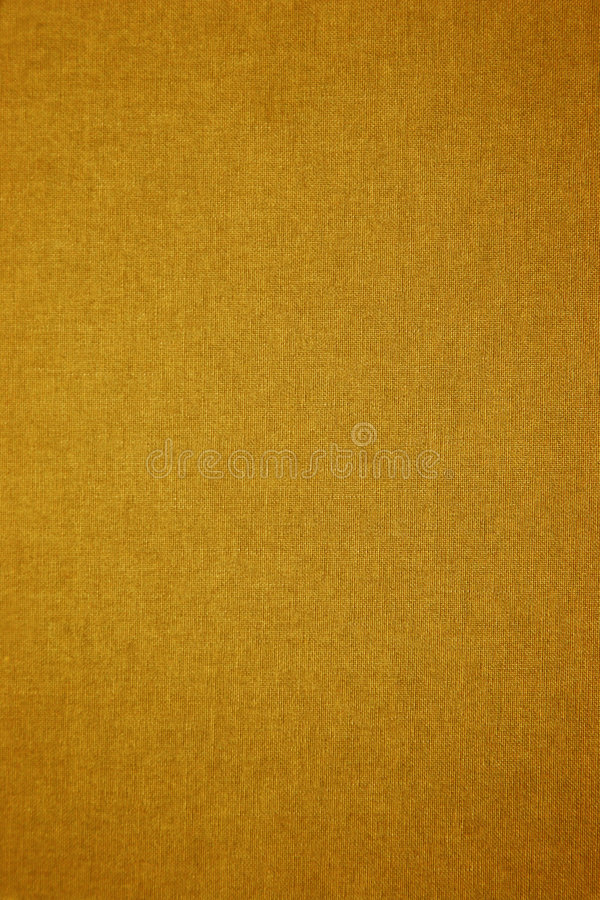 Canvas background royalty free stock photos