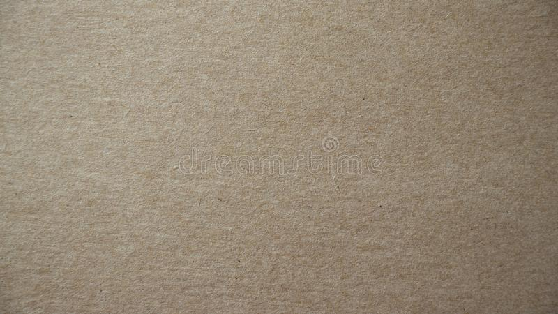 Canvas Background Beige Textile Beige Fabric royalty free stock photo