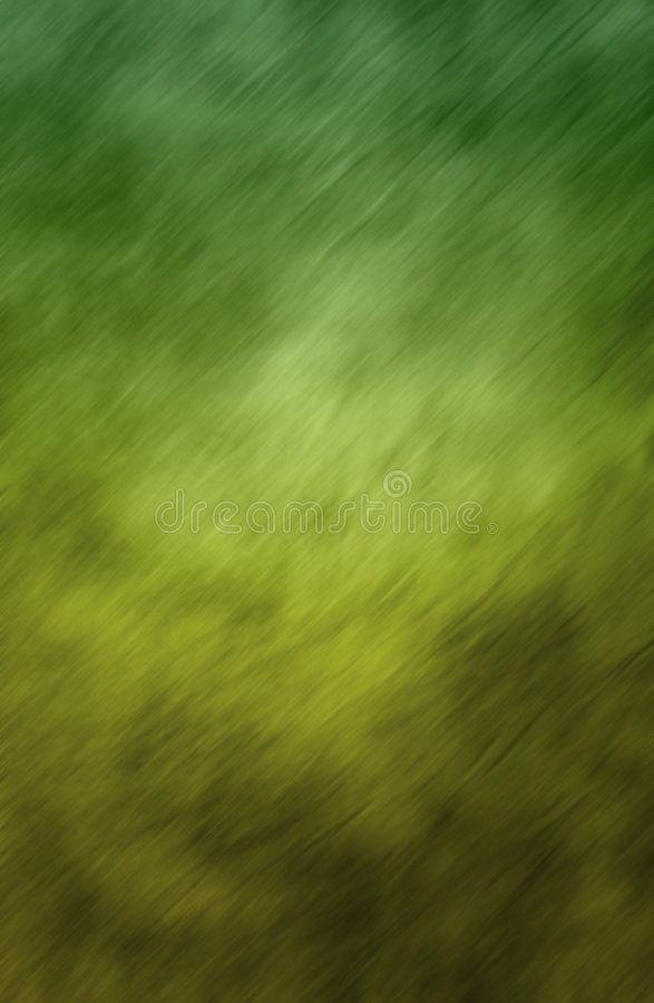 Download Canvas Background Brown/Green Stock Photography - Image: 500472