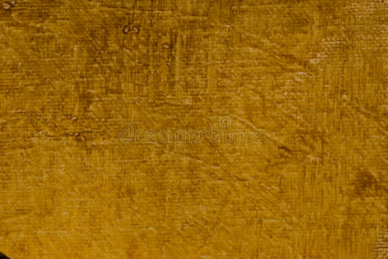 Canvas Background / Texture stock photo