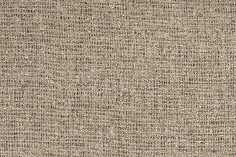 Download Canvas background stock photo. Image of burlap, background - 39512974